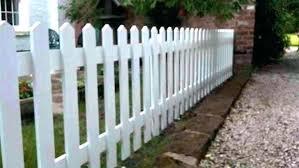 Vinyl fence with metal gate Ideas Home Unitedglobalcargoinfo Home Depot Fence Door Metal Gates Home Depot Fence Gate Home Depot