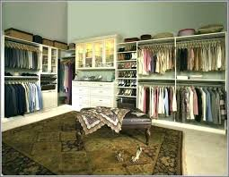 allen and roth closet organizers roth and allen closet organizer billdealco allen roth closet organizers accessories