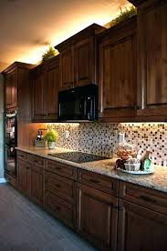 Interior Kitchen Cabinet Lighting Options Under Lights Led Best Ceiling Home Botscamp Kitchen Cabinet Lighting Options Under Lights Led Best Ceiling Home