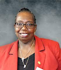 Meet CWA Local 1180's President Gloria Middleton & President Emeritus  Arthur Cheliotes – LaborPress