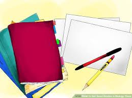 Essay Types    Cheap Custom Essay Writing      page   th grade