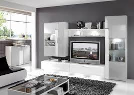Wohnzimmer Ideen 20 Qm