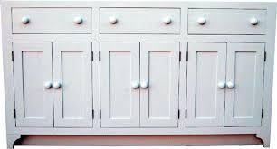shaker style doors kitchen cabinet 1 interior australia
