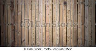 picket fence texture. Contemporary Fence Wooden Background Texture  Csp24431568 For Picket Fence Texture