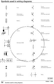 how to wiring diagrams phaeton tech bentley publishers how to wiring diagrams click here to view pdf