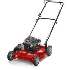 cheap lawn mowers. gas lawn mowers walmart for on sale cheap e