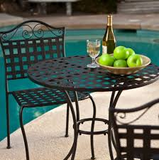 vintage wrought iron patio set vintage wrought iron patio furniture vintage wrought iron patio furnit
