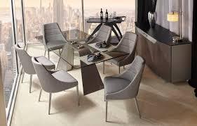 elite modern furniture.  Modern Hyper To Elite Modern Furniture R