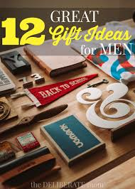 do you need birthday gift ideas for your husband are you looking for a special