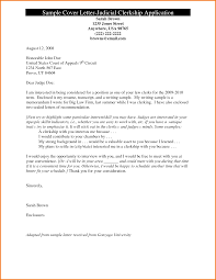 federal government cover letters federal resume covertter examples job template cover letter
