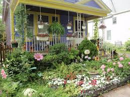 Small Picture Cottage Garden Landscape Design Ideas izvipicom