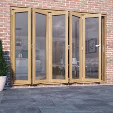 pella entry doors with sidelights. Full Size Of Patio:folding French Doors Planner Inside Kids Closet Used Tulsa Sidelights The Pella Entry With