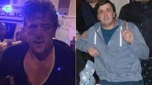 لندن - إدانة  أوزبورن بتهمة دهس مصلين مسلمين وقتل أحدهم
