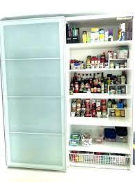 small kitchen storage ideas ikea kitchen storage kitchen storage ideas pantry storage pantry storage kitchen storage