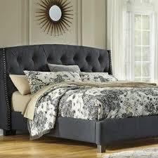 Bedroom Furniture | Bedroom Furniture Sets - Bernie & Phyl's Furniture