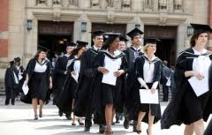 higher education in great britain Высшее образование в  higher education in great britain