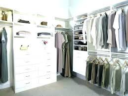 closet systems with drawers closet organizer kits with drawers home depot closet system home depot closet organizer kits home depot wood closet systems with
