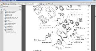 1995 infiniti j30 misaligned pulleys Infiniti I30 Engine Diagram Alternator Schematic for 97 Infiniti Q45 Alternator Belt
