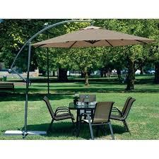 offset patio umbrellas base umbrella weights in witching garden