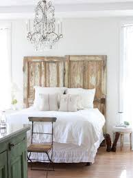 Shabby Chic Bedroom Mirror Diy Shabby Chic Bedroom Decor