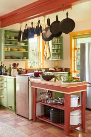 country farmhouse kitchen designs. Country Farmhouse Kitchen Cabinets Rustic Designs