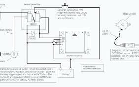 bypass garage door sensors garage door opener inspirational how to bypass garage door sensors align the
