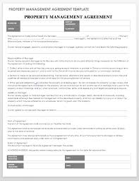 for rent sign template 18 free property management templates smartsheet
