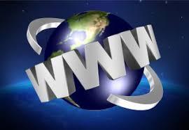 Bildergebnis für internet weltkugel