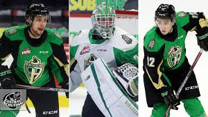 Our eddy jones begins our ohl coverage for the 2021 nhl draft with his preseason list of the best draft prospects the league has to offer. Gwosfxwvew7q3m