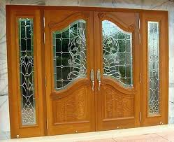 half glass exterior door exterior double doors with glass decoration exterior double doors with front door half glass exterior door