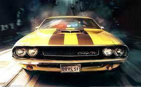 Ultra Hd Sports Car Wallpaper Hd For Pc ...