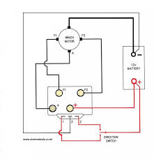 latest kfi contactor wiring diagram kfi winch wiring diagram latest kfi contactor wiring diagram kfi winch wiring diagram wiring diagram