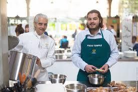 Cours De Cuisine Picture Of Le Phebus Spa Joucas Tripadvisor