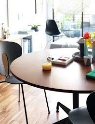 eames dining table awesome design ideas dining table replica and chairs set rectangular round replica eames