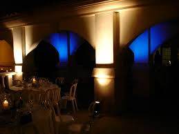 uplighting for wedding popular oc and los angeles lighting