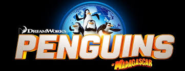 Small Picture Penguins of Madagascar Soundtrack List Complete List of Songs