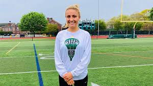 WHB's Isabelle Smith ready for next level at Boston College - BVM Sports US