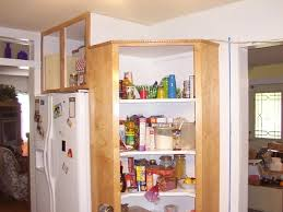 Corner pantry cabinet and also kitchen pantry furniture and also large  kitchen pantry and also kitchen