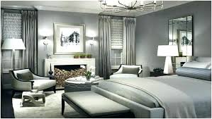 grey paint living room gray wall paint living room dark grey bedroom walls paint living room