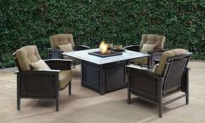 dining table with fire pit fire pit made from propane tank round fire pit table fire