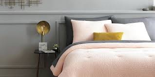 nate berkus bedding spring has sprung and so the new project nate berkus bedding ideas nate berkus bedding
