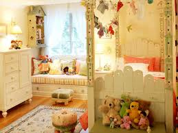shabby chic childrens furniture. Shabby Chic For The Modern Kid Childrens Furniture A