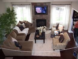 Windows Treatment For Living Room 17 Best Images About Windows On Pinterest Window Treatments The