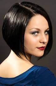 hairstyles for women blackwomen men shoulderlength curly asian haircut simple thick round hairstyles for stylish straight hairstyles for short hair