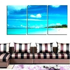 horizontal wall art tall wall art fascinating horizontal wall decor vertical wall mirrors wall art fascinating on long narrow vertical wall art uk with horizontal wall art mateel