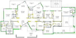 Luxury House Plans  mansion house floor plans   Friv GamesLuxury House Plans