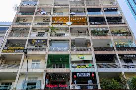 Saigon A Top Ten Destination In Asia Vnexpress International