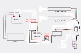 polaris warn atv winch wiring diagram images atv winch wiring diagram wiring diagram for quadboss winch wiring