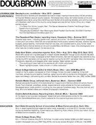 Scribe Job Description Resume Best Of Writing Essays Using English
