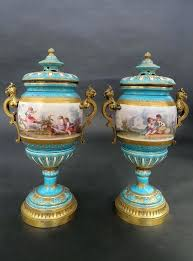 Decorative Large Urns large urns and vases areyouinco 55